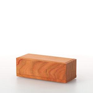 0714 / 151g