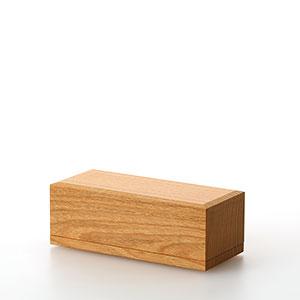 0754 / 130g