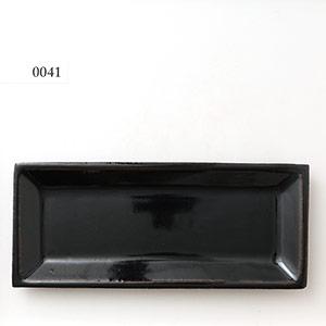 0041 / W319×D137×H23mm / 640g