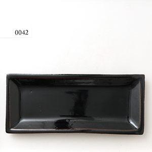 0042 / W322×D140×H25mm / 691g