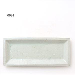 0024 / W314×D135×H21mm / 570g
