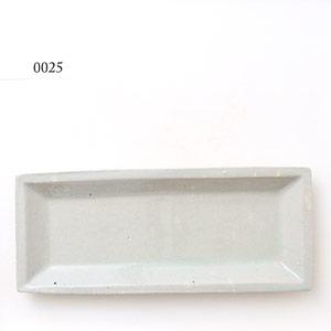 0025 / W313×D131×H24mm / 528g