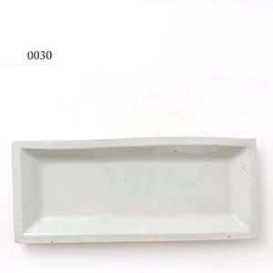 0030 / W315×D132×H23mm / 555g