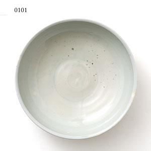 0101 / φ277×H88mm / 1912g