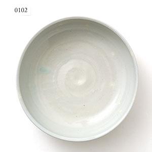 0102 / φ284×H87mm / 1902g