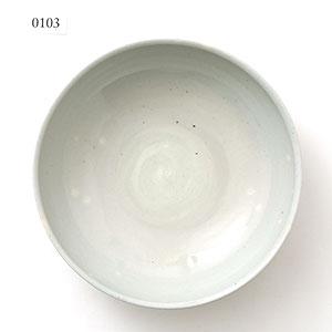 0103 / φ280×H90mm / 1863g