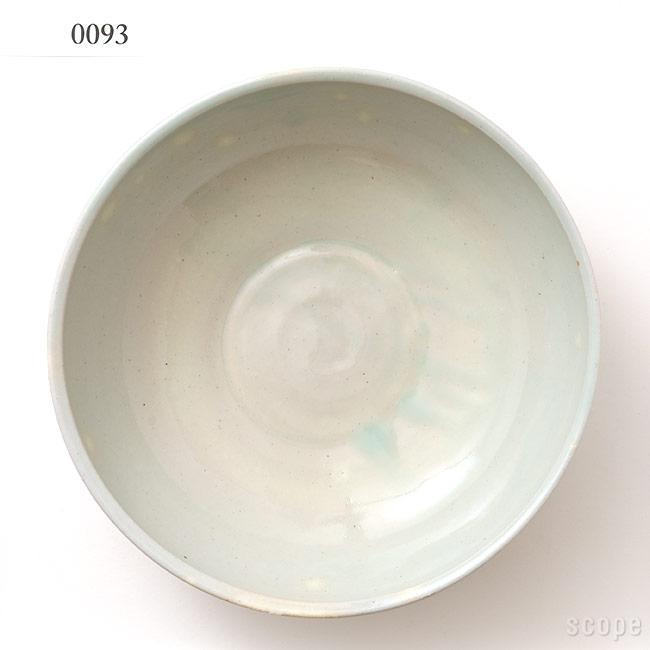 0093 / φ275×H88mm / 1519g