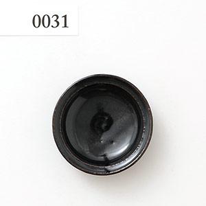 0031 / φ84×H25mm / 64g