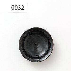 0032 / φ84×H26mm / 59g
