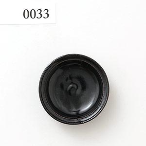 0033 / φ83×H27mm / 66g