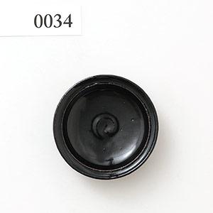 0034 / φ85×H25mm / 55g