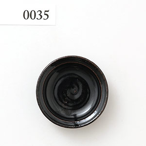 0035 / φ86×H25mm / 65g