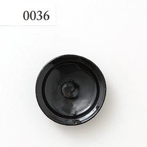 0036 / φ83×H25mm / 63g