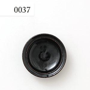 0037 / φ86×H26mm / 68g