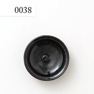 0038 / φ83×H26mm / 62g