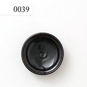 0039 / φ84×H26mm / 63g