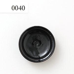 0040 / φ85×H27mm / 66g