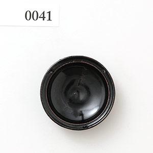 0041 / φ84×H25mm / 57g
