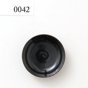0042 / φ85×H26mm / 73g