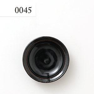 0045 / φ85×H26mm / 65g