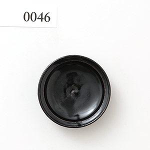 0046 / φ84×H25mm / 57g