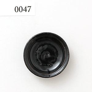 0047 / φ85×H26mm / 71g