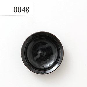 0048 / φ85×H26mm / 56g