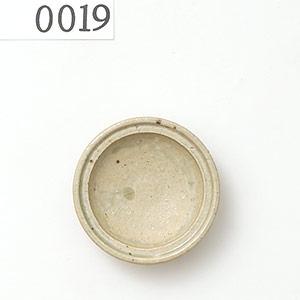 0019 / φ83×H24mm / 68g