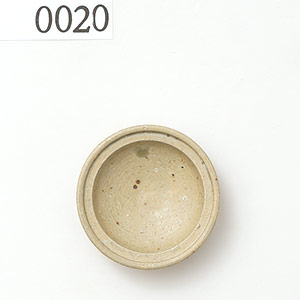 0020 / φ80×H24mm / 60g