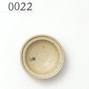0022 / φ83×H25mm / 57g