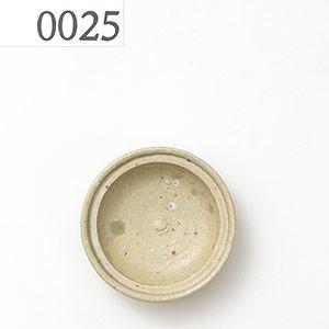 0025 / φ79×H23mm / 55g