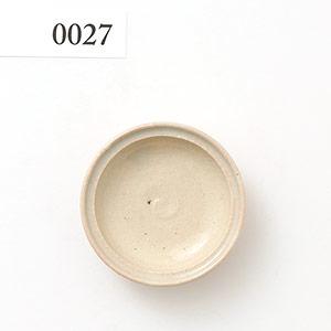 0027 / φ86×H25mm / 62g