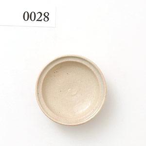 0028 / φ84×H24mm / 54g