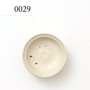 0029 / φ85×H26mm / 71g