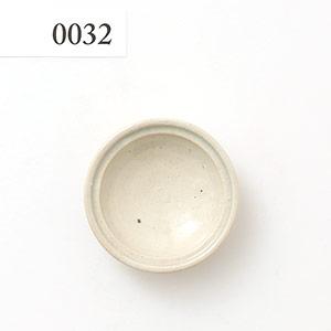 0032 / φ81×H22mm / 57g