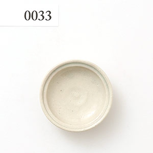 0033 / φ82×H25mm / 67g