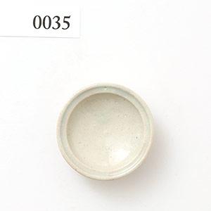 0035 / φ80×H24mm / 66g
