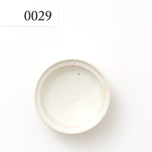 0029 / φ86×H28mm / 63g