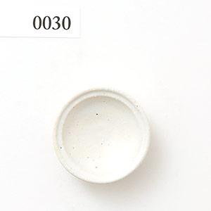 0030 / φ80×H26mm / 63g