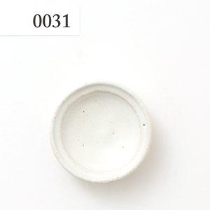 0031 / φ85×H24mm / 76g