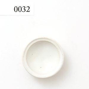 0032 / φ82×H25mm / 76g