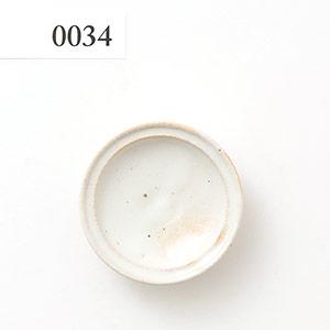 0034 / φ85×H28mm / 79g