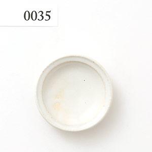 0035 / φ88×H24mm / 71g