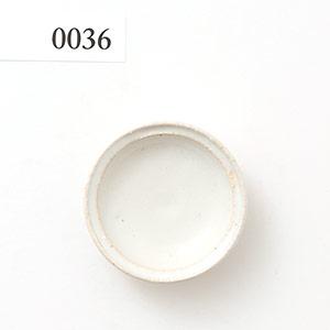 0036 / φ86×H28mm / 82g