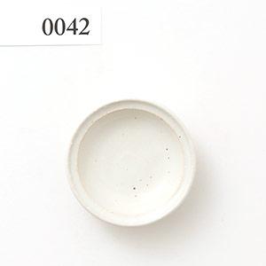 0042 / φ84×H27mm / 64g