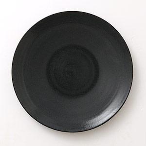 0002 / 通常品よりサイズが小さく、直径が約φ26cmです。