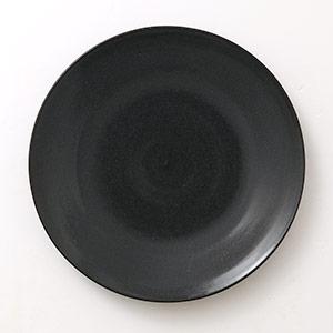 0003 / 通常品よりサイズが小さく、直径が約φ26cmです。