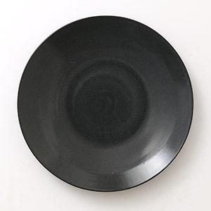 0004 / 通常品よりサイズが小さく、直径が約φ26cmです。