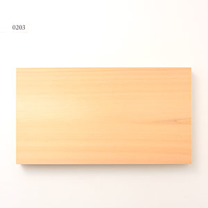 0203 / 1125g