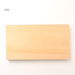 0204 / 989g